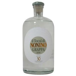 ノニーノ トカイ  700ml|liquorsbest