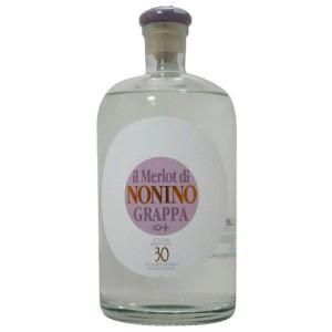 ノニーノ メルロー  700ml|liquorsbest