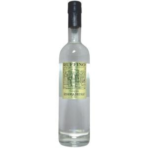 ルフィーノ ドゥカーレ オロ グラッパ   500ml|liquorsbest