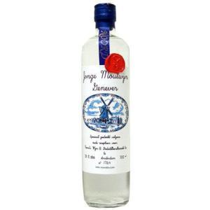 ノールド ヤング ジュネヴァ  700ml_あすつく対応 liquorsbest