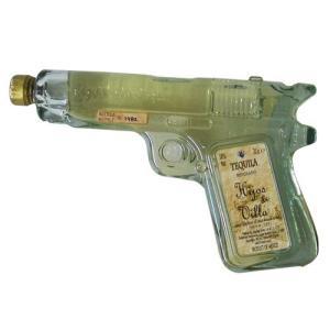 ヒオス デ ヴィラ ピストル (ショットグラス付) 200ml_あすつく対応|liquorsbest
