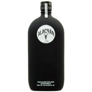 アラクラン  700ml|liquorsbest