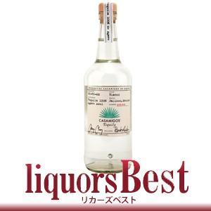 (1Lサイズ!)カーサミーゴス・ブランコ 40度 1000ml_あすつく対応|liquorsbest