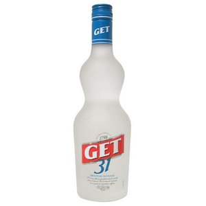 ペパーミントジェット31 24度 700ml_あすつく対応 liquorsbest