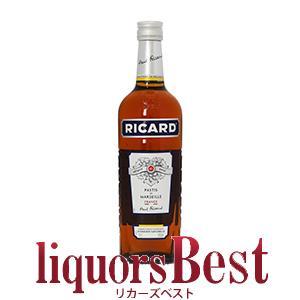 リカール  700ml_あすつく対応|liquorsbest