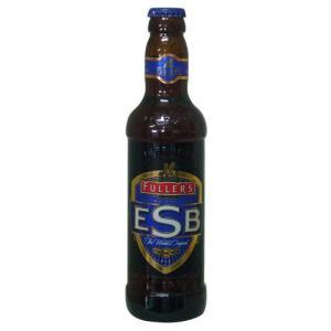フラーズ ESB 6度 330ml_あすつく対応|liquorsbest