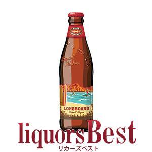 コナ ロングボード アイランドラガー 4.5度 355mlKONA LONGBOAD Island Lagar 5% 355ml_あすつく対応 liquorsbest