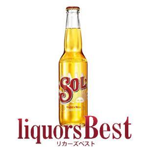 ソルビール 4.5度 330ml_あすつく対応|liquorsbest