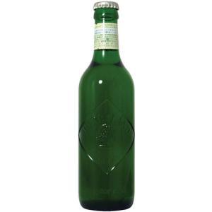 ハートランドビール 5度 330ml瓶代5円補償金込_あすつく対応|liquorsbest