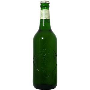 24本迄送料1個口 ハートランドビール 5度 500ml瓶代5円補償金込_あすつく対応|liquorsbest