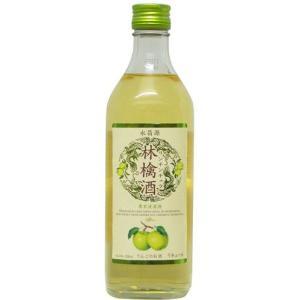 永昌源 林檎酒 14度 500ml_あすつく対応|liquorsbest
