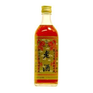 永昌源 老酒 15度 500ml_あすつく対応|liquorsbest