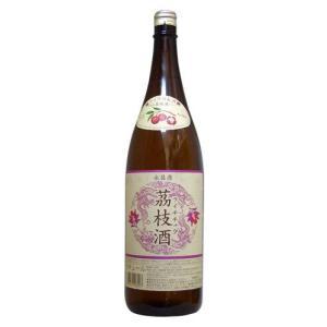 永昌源 茘枝酒 14度 1800ml_あすつく対応|liquorsbest