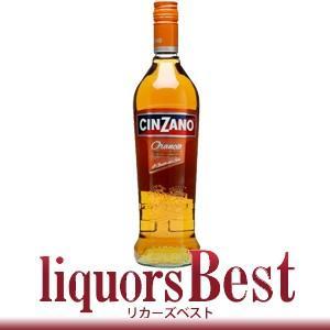 チンザノ オランチョ 正規品 15度 1000ml_あすつく対応|liquorsbest
