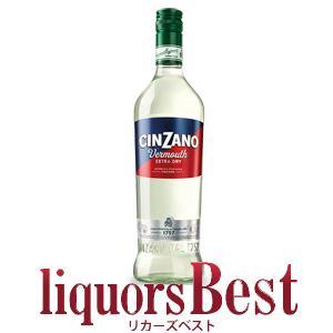 チンザノ エクストラドライ 正規品 18度 1000ml(1L)_あすつく対応|liquorsbest