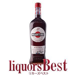 マルティーニ ロッソ 15度 750ml_あすつく対応|liquorsbest