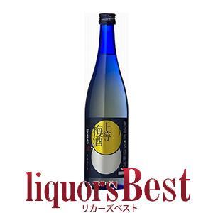 商品番号:9010081香料、着色料、酸味料を一切使わず、本物の梅実から生まれる香りと爽やかな酸味を...