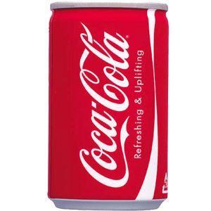 コカ・コーラ160ml缶30本(1ケース)5ケース迄1個口送料|liquorsbest