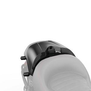 BRP CAN-AM SPYDER F3 モノラル シートカウル|lirica-store