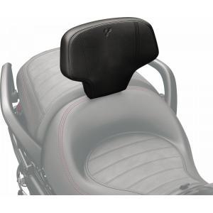 BRP CAN-AM SPYDER F3 ドライバー バックレスト|lirica-store