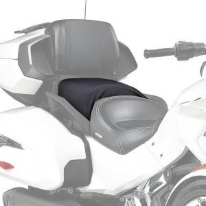 F3シリーズ用 パッセンジャーシート・レインカバー|lirica-store