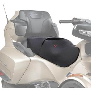 RTシリーズ用 シート・レインカバー 〜2019年モデル用|lirica-store