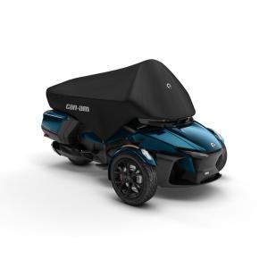 RT 2020〜年モデル用 トラベルカバー BRP CAN-AM SPYDER 純正 lirica-store