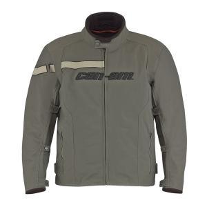 BRP CAN-AM SPYDER クーパージャケット 男性用 サイズM|lirica-store