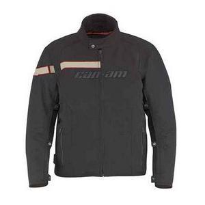 BRP CAN-AM SPYDER クーパージャケット 男性用 サイズL|lirica-store