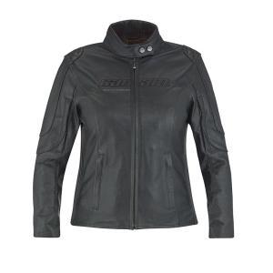 BRP CAN-AM SPYDER ベロニカレザージャケット 女性用 サイズXS|lirica-store