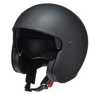 BRP CAN-AM SPYDER ドリフターヘルメット サイズS 55-56CM|lirica-store