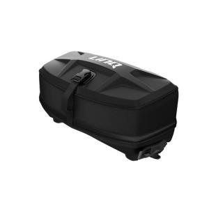LinQスポーツバッグ-ブラック SPYDER RT 2020〜・RYKER LinQ RACK装着車用 純正カスタムパーツ lirica-store