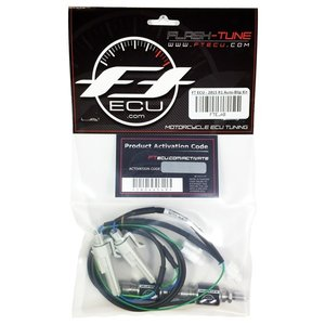 Auto-Blipper Clutchless Downshifting Kit YZF-R1 2015〜用 |lirica-store