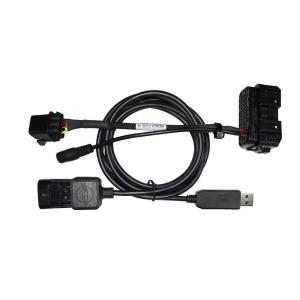 FT-ECU Data-Link ECU Flashing Kit CBR1000RR 20017〜用 |lirica-store