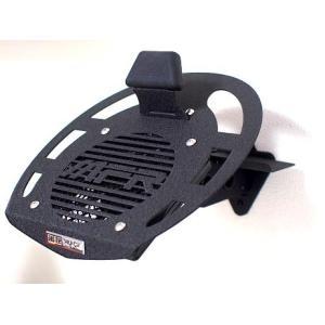MFRヘルメットラック  USB静音ファンモデル|lirica-store