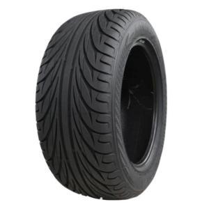 KENDA Kanine KR20 225/50-15 リア ハイグリップタイヤ|lirica-store