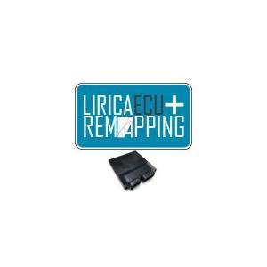 LIRICA ECU REMAPPING+ HONDA車(注文用)|lirica-store