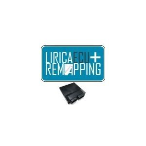 ECU REMAPPINF+ 施工ランクF(決済用) ¥148,500|lirica-store