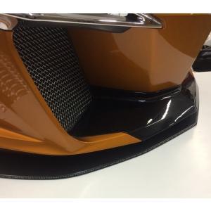 Can-Am SPYDER RT用 フロントKOTTグリル ステンレス製 〜2019年モデル用 lirica-store