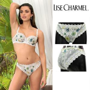 リズシャルメル LISE CHARMEL イタリアンショーツ 品番ACC0761 インポートランジェリー|lisecharmel