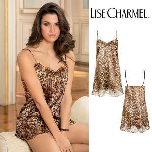 リズシャルメル LISE CHARMEL スリップ 品番ALC1090 インポートランジェリー|lisecharmel