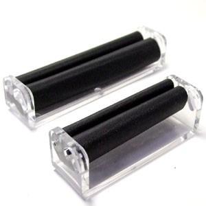 ペーパーローリングマシーン(ローラー) Sサイズ 手巻きタバコなどの紙巻き器