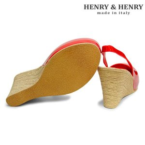 HENRY&HENRY COCO|little-globe|03