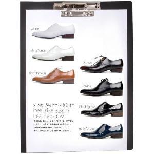 大きいサイズ 靴 大きいサイズ 30cm 小さいサイズ 24cm 日本未発売 ブランド メンズ ドレスシューズ キレイめ ビジネスシューズ 小さいサイズ fa1111|little-globe|02