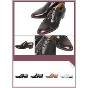 大きいサイズ 靴 大きいサイズ 30cm 小さいサイズ 24cm 日本未発売 ブランド メンズ ドレスシューズ キレイめ ビジネスシューズ 小さいサイズ fa1111|little-globe|03