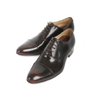大きいサイズ 靴 大きいサイズ 30cm 小さいサイズ 24cm 日本未発売 ブランド メンズ ドレスシューズ キレイめ ビジネスシューズ 小さいサイズ fa1111|little-globe|04