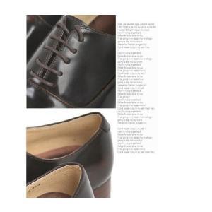 大きいサイズ 靴 大きいサイズ 30cm 小さいサイズ 24cm 日本未発売 ブランド メンズ ドレスシューズ キレイめ ビジネスシューズ 小さいサイズ fa1111|little-globe|05