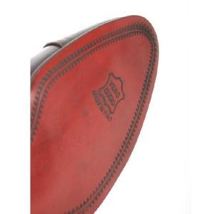 大きいサイズ 靴 大きいサイズ 30cm 小さいサイズ 24cm 日本未発売 ブランド メンズ ドレスシューズ キレイめ ビジネスシューズ 小さいサイズ fa1111|little-globe|06