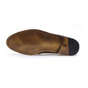 ビジネスシューズ ウイングチップ メダリオン 紳士靴 靴 ウィングチップ fa1117|little-globe|03