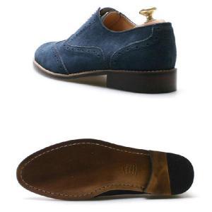 大きいサイズ 靴 大きいサイズ 30cm 小さいサイズ 24cm 日本未発売 ブランド メンズ ビジネス ドレスシューズ 小さいサイズ スウェード スエード fa1117s|little-globe|05